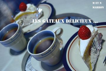 gateauxdelicieux02.jpg