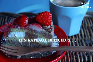 gateauxdelicieux03.jpg