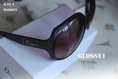glossy102.jpg