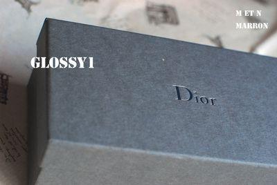glossy103.jpg