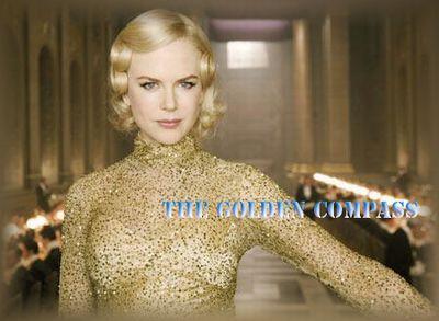 goldencompass02.jpg