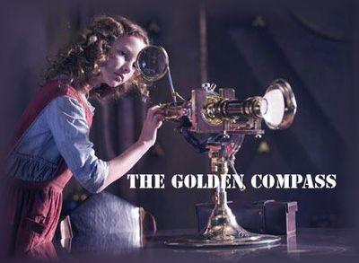 goldencompass03.jpg