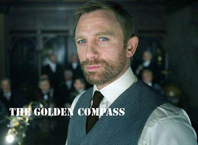 goldencompass04.jpg