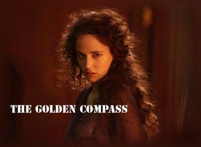 goldencompass05.jpg