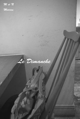 ledimanche06.jpg