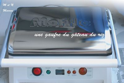 moffle.jpg