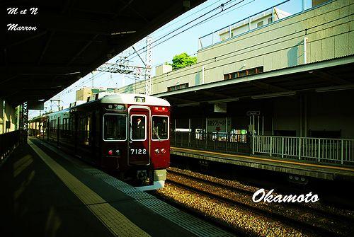 okamoto02.jpg