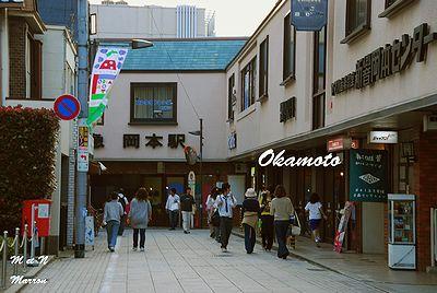 okamoto10.jpg