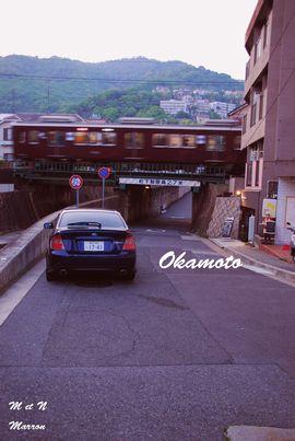 okamoto15.jpg