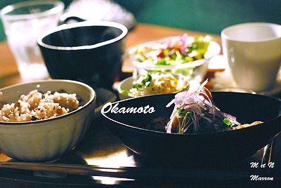 okamoto23.jpg