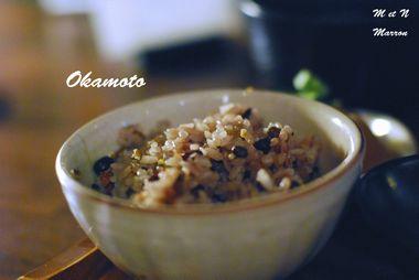 okamoto24.jpg