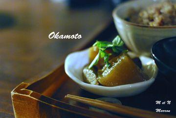 okamoto25.jpg