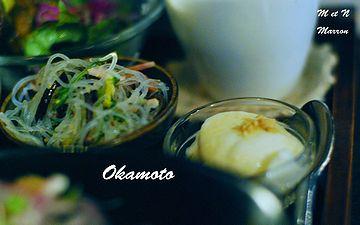 okamoto26.jpg