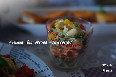 olive04.jpg