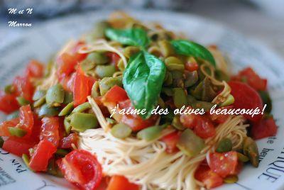 olives03.jpg