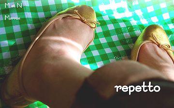 repetto03.jpg
