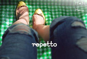 repetto04.jpg