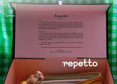 repetto05.jpg