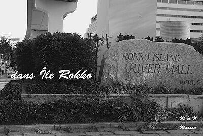 rivermall.jpg