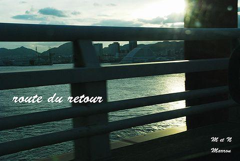 routeduretour02.jpg