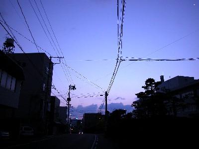 20051201082203.jpg