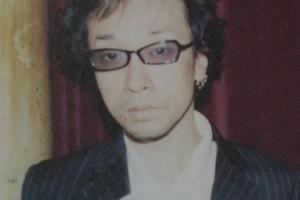 20060120074952.jpg