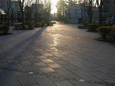 20060227123534.jpg