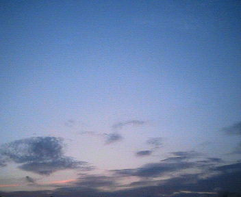 20060807214551.jpg