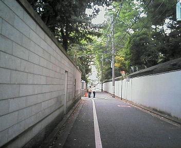 20060814200333.jpg