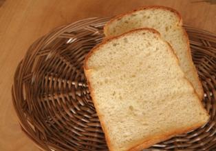 0428 ほのか食パン