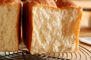 0507 食パン