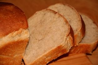 0716 はっさく酵母食パン