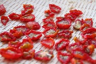 0721 ドライトマト