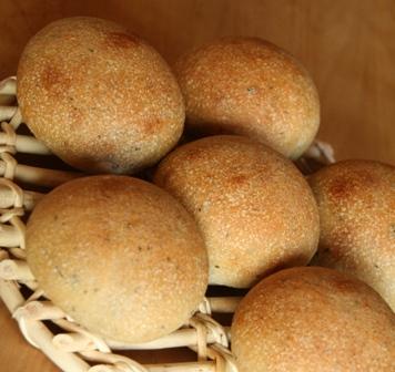 0729 胡瓜パン