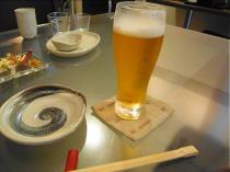 08-3-17 ビール