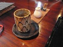 08-3-21 お茶