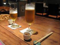 08-3-25y ビールy