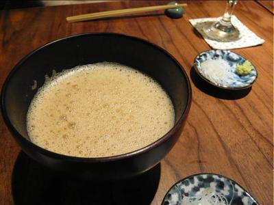 08-3-25y くるみ汁