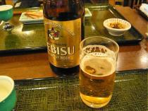 08-4-3y ビール