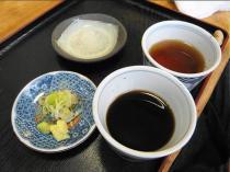 08-4-6 蕎麦汁