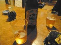 08-4-17 ビール
