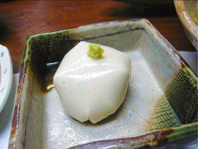 08-4-24 ごま豆腐