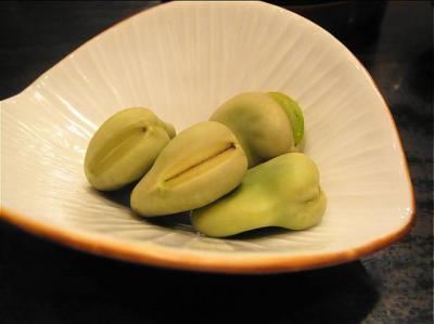 08-5-13 空豆