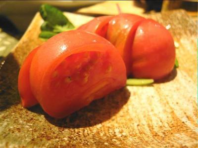 08-5-16 フルーツトマト