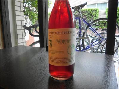 08-5-20 ワイン
