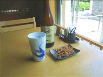 08-5-21 ビール