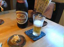 08-5-30 ビール