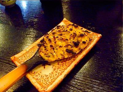 08-5-30-2 焼き味噌