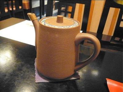 08-6-6 湯桶