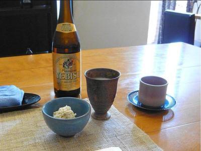 08-6-11 ビール